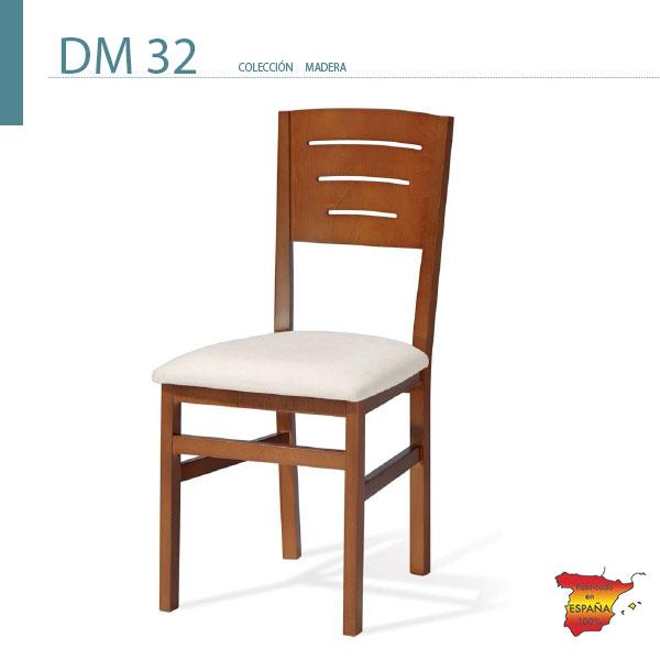 silla-32-de-tiendadecohome-en-guipuzcoa