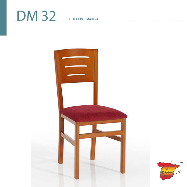 silla-32-de-tiendadecohome-en-la-rioja
