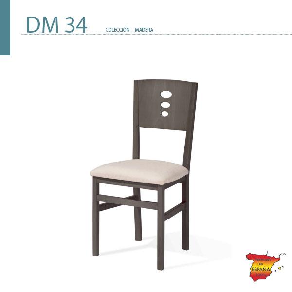 silla-34-de-tiendadecohome-en-navarra