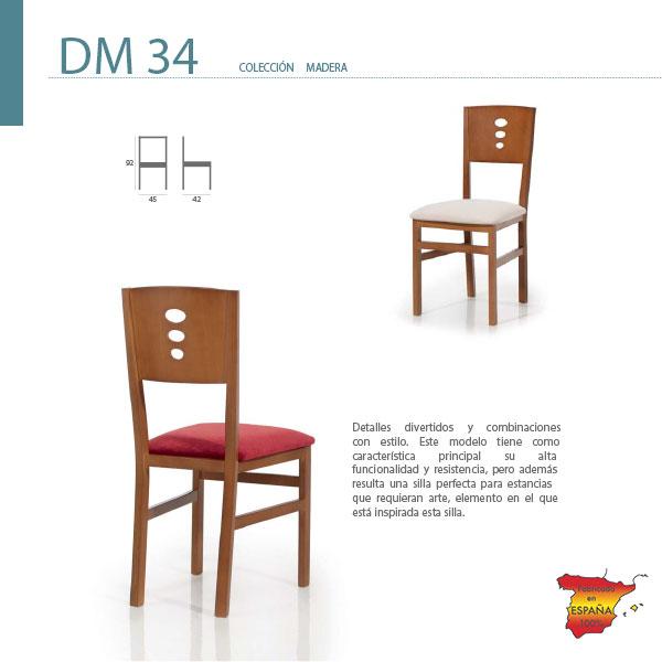 silla-34-de-tiendadecohome-en-sevilla