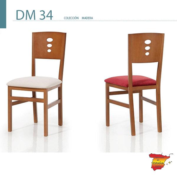 silla-34-de-tiendadecohome-en-vizcaya