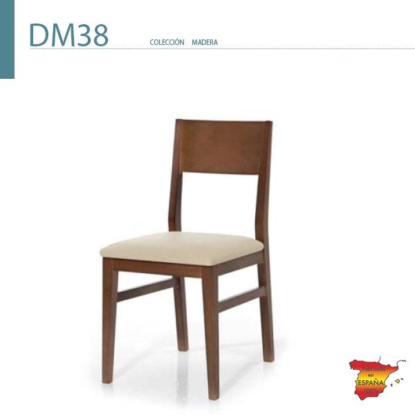 silla-38-de-tiendadecohome-en-barcelona