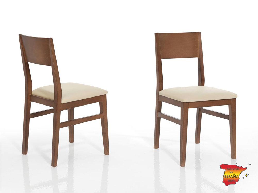silla-38-de-tiendadecohome-en-madrid