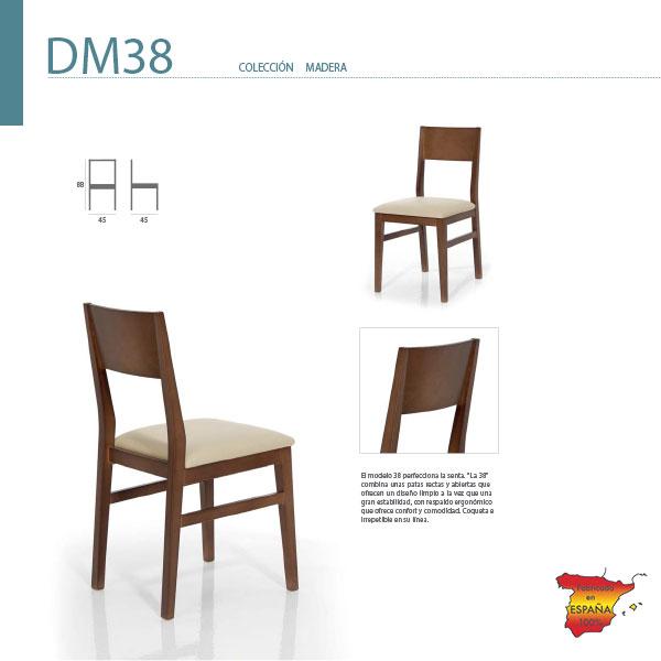 silla-38-de-tiendadecohome-en-murcia
