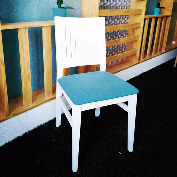 silla-39-de-tiendadecohome-en-barcelona