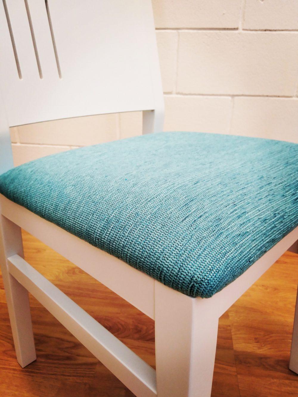 silla-39-de-tiendadecohome-en-guipuzcoa