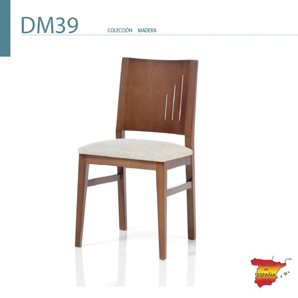 silla-39-de-tiendadecohome-en-la-rioja