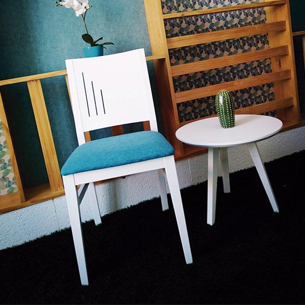 silla-39-de-tiendadecohome-en-madrid