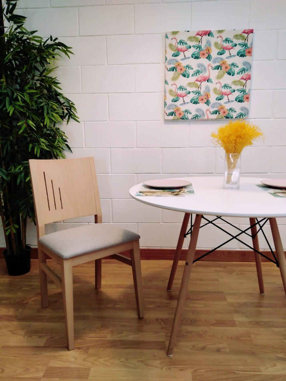 silla-39-de-tiendadecohome-en-navarra