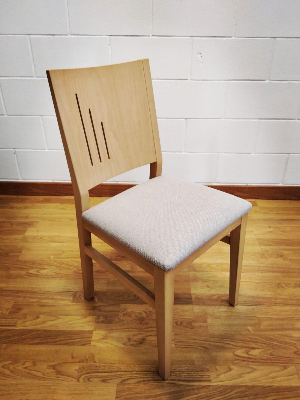 silla-39-de-tiendadecohome-en-vizcaya