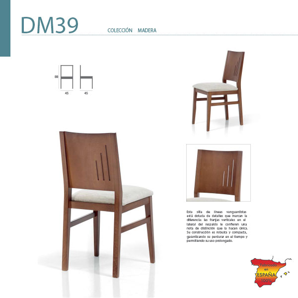 silla-39-de-tiendadecohome-en-zaragoza