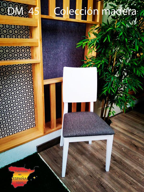silla-45-de-tiendadecohome-en-barcelona