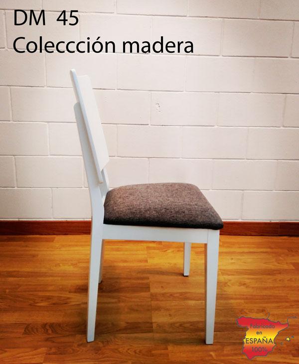 silla-45-de-tiendadecohome-en-guipuzcoa