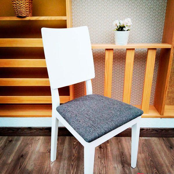 silla-45-de-tiendadecohome-en-madrid