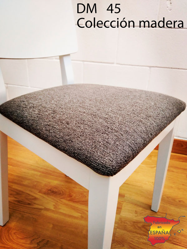 silla-45-de-tiendadecohome-en-sevilla