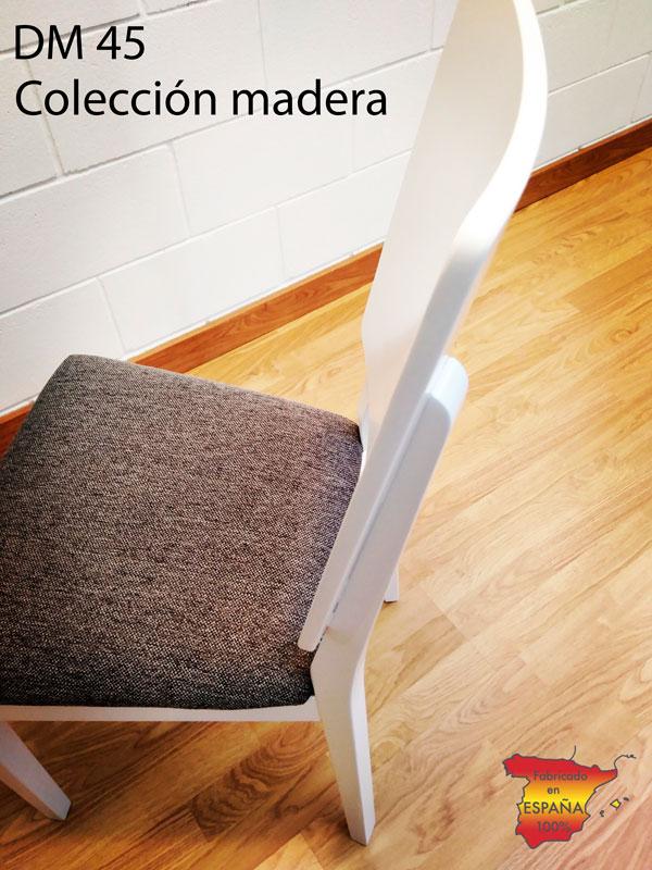 silla-45-de-tiendadecohome-en-valencia