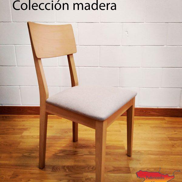 silla-47-de-tiendadecohome-en-ciudad-real