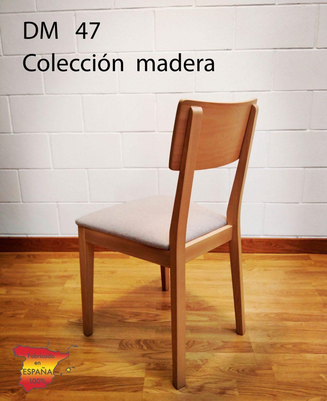 silla-47-de-tiendadecohome-en-guadalajara