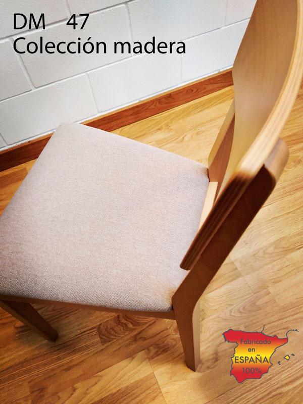 silla-47-de-tiendadecohome-en-tarragona