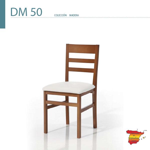 silla-50-de-tiendadecohome-en-avila