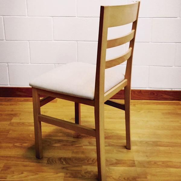 silla-50-de-tiendadecohome-en-barcelona