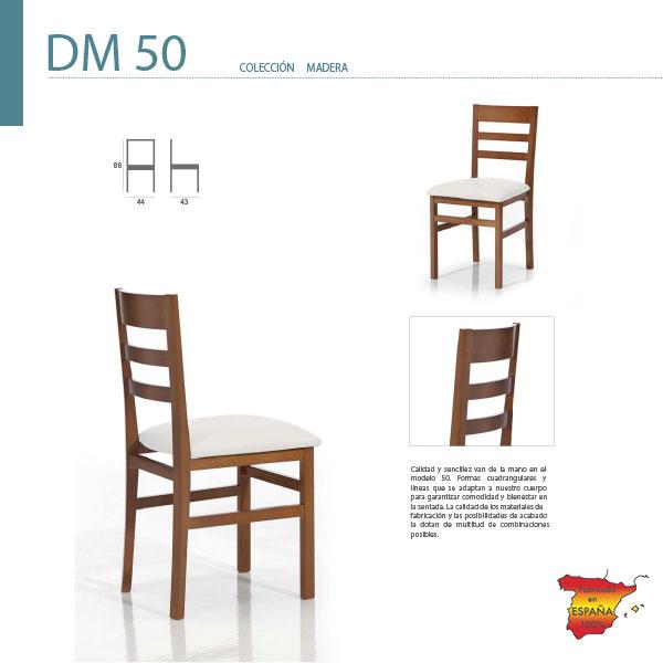 silla-50-de-tiendadecohome-en-burgos