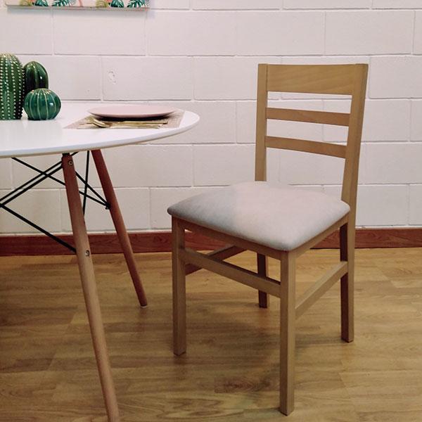 silla-50-de-tiendadecohome-en-madrid
