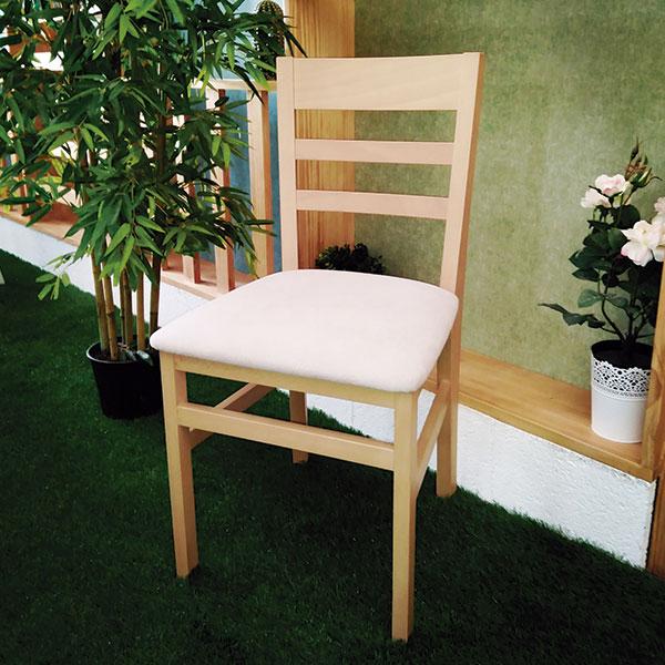silla-50-de-tiendadecohome-en-palencia