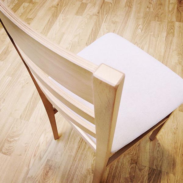 silla-50-de-tiendadecohome-en-segovia