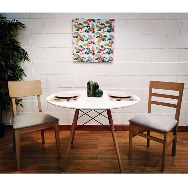 silla-50-de-tiendadecohome-en-valladolid