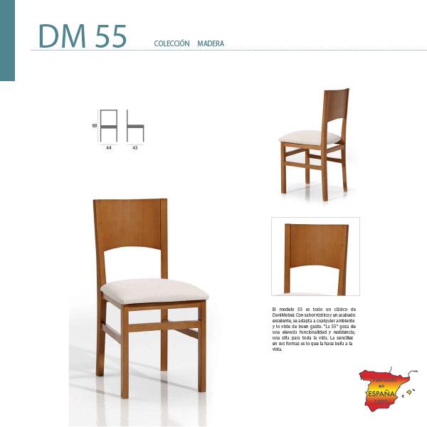 silla-55-de-tiendadecohome-en-guipuzcoa