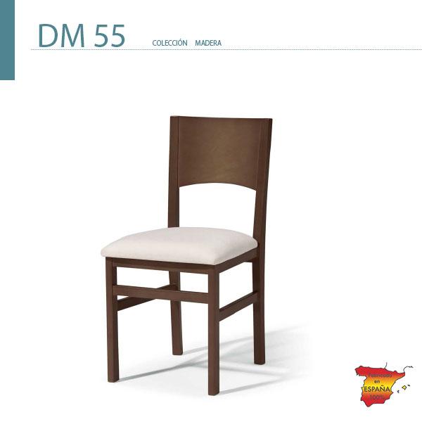 silla-55-de-tiendadecohome-en-zaragoza