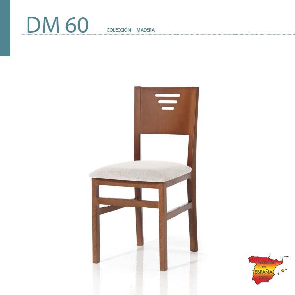 silla-60-de-tiendadecohome-en-alicante