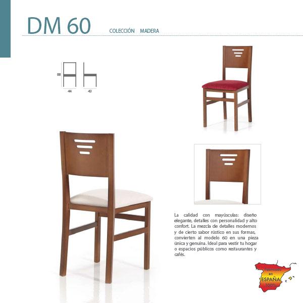 silla-60-de-tiendadecohome-en-castellon