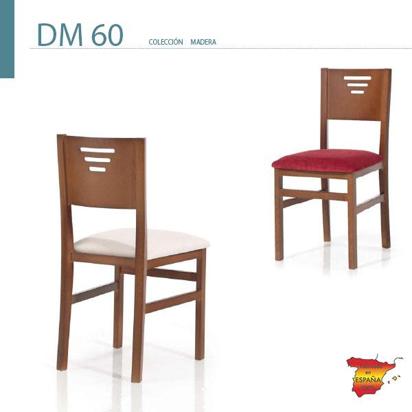 silla-60-de-tiendadecohome-en-valencia