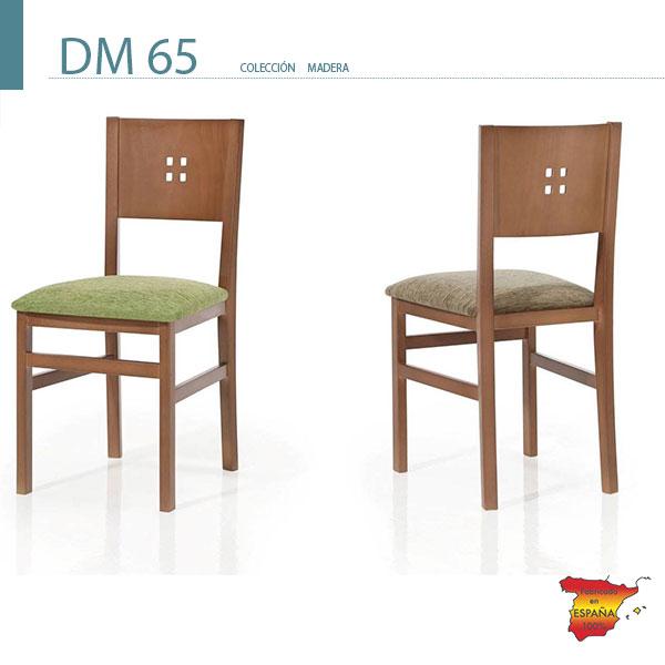 silla-65-de-tiendadecohome-en-barcelona