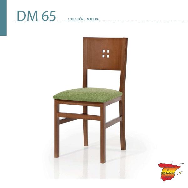 silla-65-de-tiendadecohome-en-tarragona