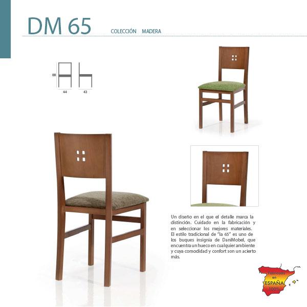 silla-65-de-tiendadecohome-en-zaragoza