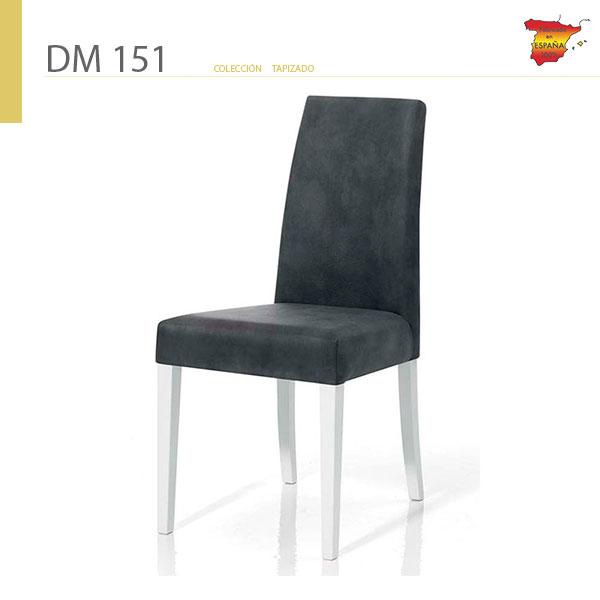 silla-tapizada-151-de-tiendadecohome-en-albacete