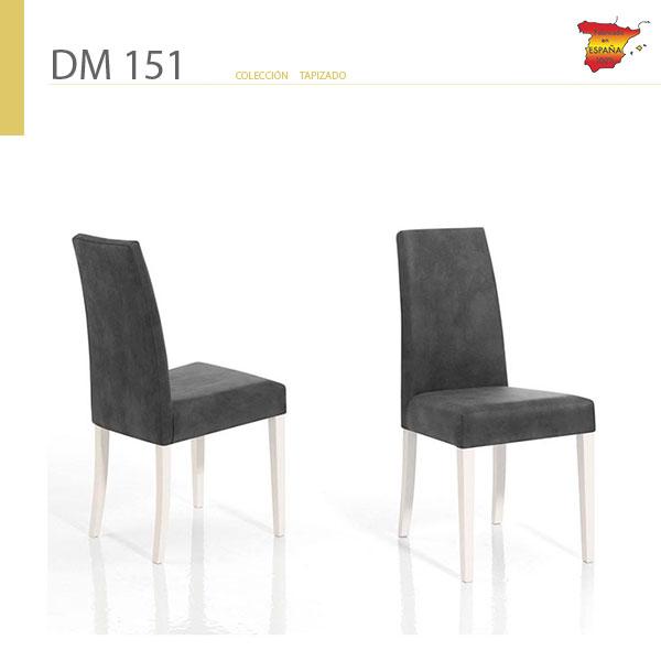 silla-tapizada-151-de-tiendadecohome-en-alicante