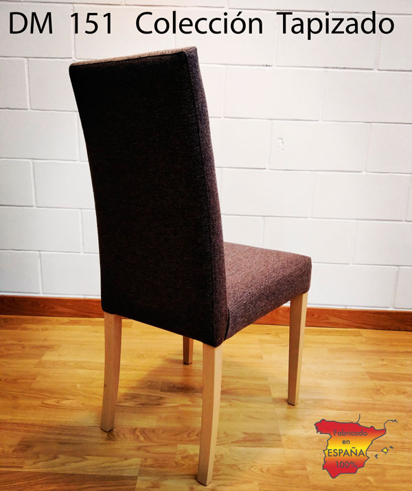 silla-tapizada-151-de-tiendadecohome-en-castellon
