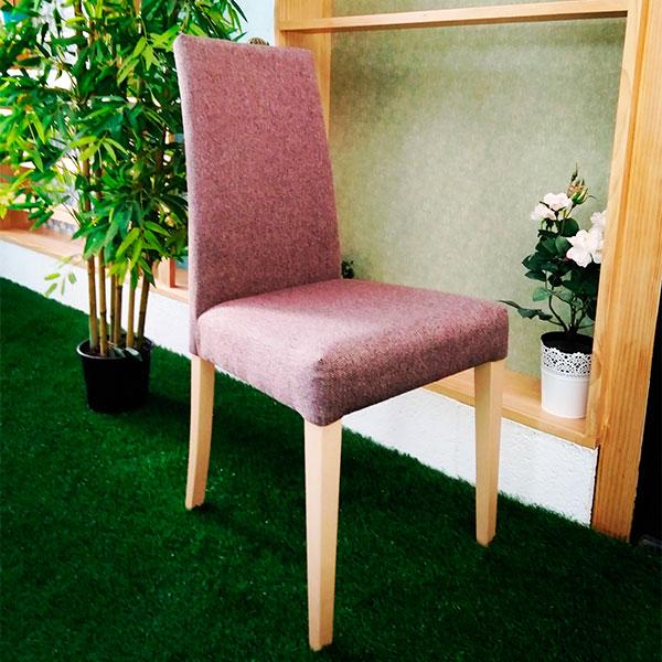 silla-tapizada-151-de-tiendadecohome-en-murcia