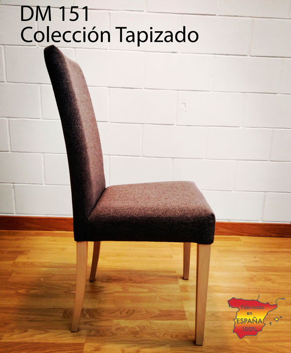 silla-tapizada-151-de-tiendadecohome-en-tarragona