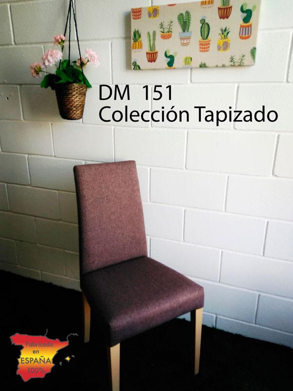 silla-tapizada-151-de-tiendadecohome-en-zaragoza