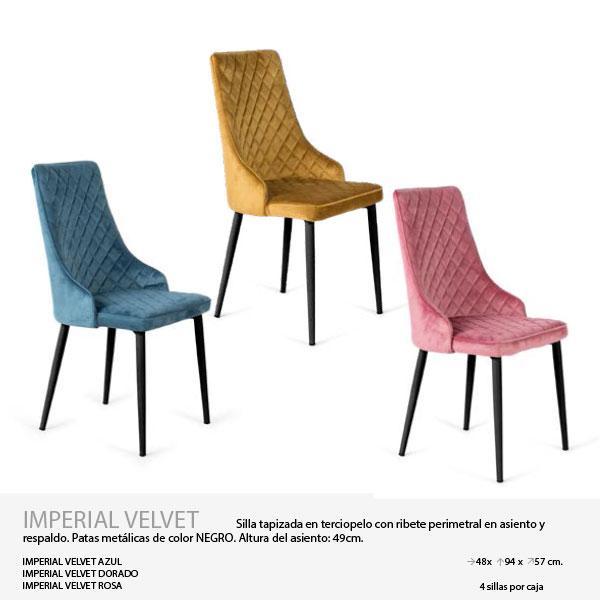silla-tapizada-imperial-velvet-en-toledo-de-tiendadecohome