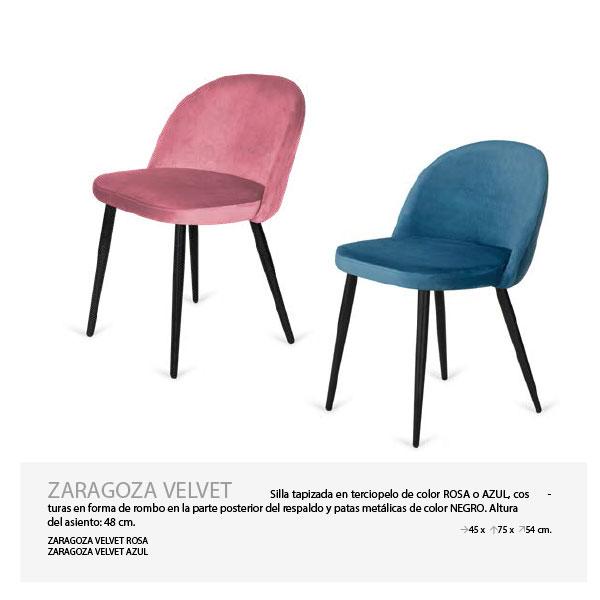 silla-tapizada-zaragoza-en-barcelona-de-tiendadecohome