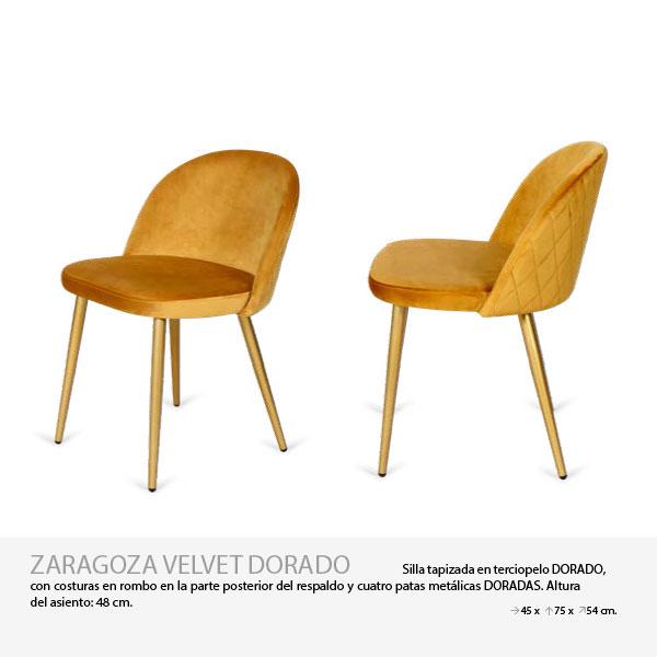 silla-tapizada-zaragoza-velvet-dorado-en-madrid-de-tiendadecohome
