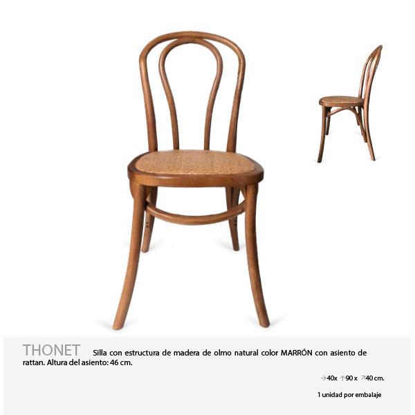 silla-vintage-thonet-en-la-rioja-de-tiendadecohome