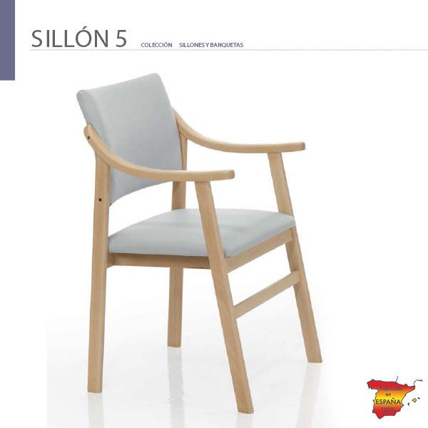 sillon-5-de-tiendadecohome-en-barcelona