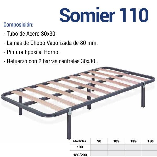 somier-110-de-tiendadecohome